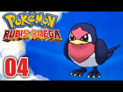 how to get shell bell in alpha sapphire