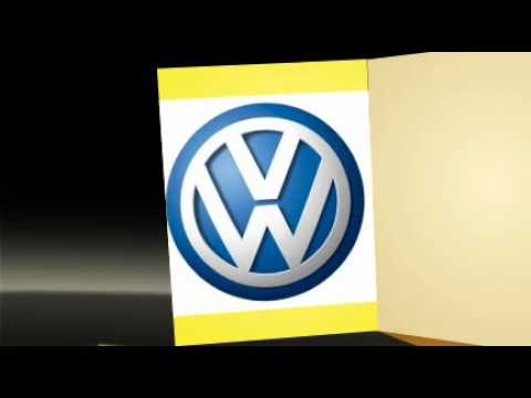 Unlike Volkswagen, European Auto Repair Center