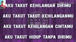 Download DJ Aku Takut Revublik KARAOKE Versi KN7000 +LIRIK