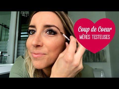 Make up smoky eyes | Glowy blue nightde YouTube · Durée:  6 minutes 22 secondes · vues 447 fois · Ajouté le 29.09.2017 · Ajouté par AtenaLifestyle