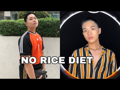 HOW TO LOSE WEIGHT FAST!! | (FROM 202 LBS- 138 lbs) | PHILIPPINES