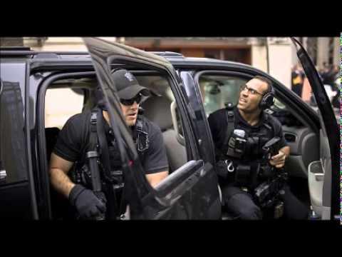 """United States Secret Service Needs More Training"""