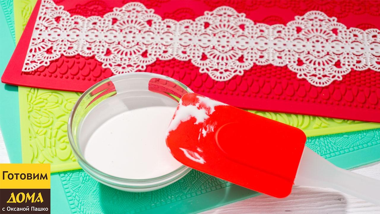 Рецепт приготовления гибкого айсинга рецепт приготовления плова на мультиварки супра