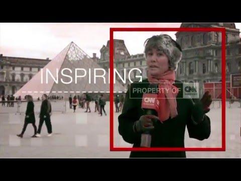 Insight with Desi Anwar- Penyakit Seribu Wajah