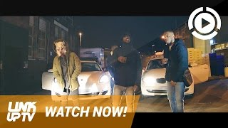 Vex ft Ls & Page - See Me [Music Video] @VexArtist