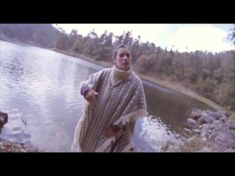 Cruda Realidad Alondra Paez 438 Video Official