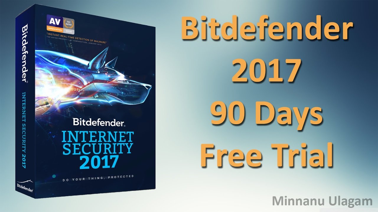 bitdefender mobile security serial 2018