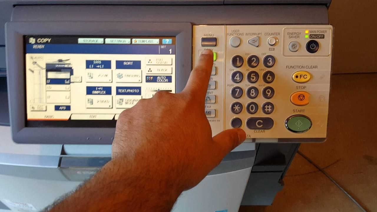 E STUDIO 3530C WINDOWS 7 X64 DRIVER DOWNLOAD