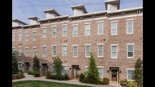 SOLD - 357 Brownstones Cir Atlanta, GA 30312