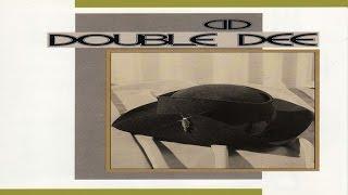 Double Dee - Found Love (Full Album)
