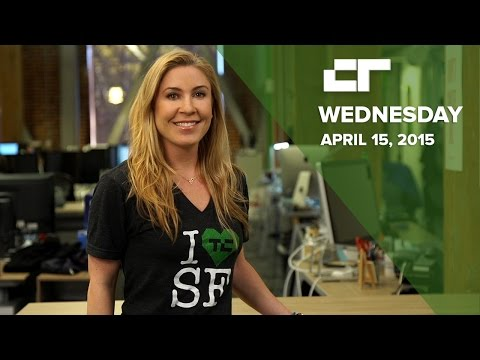 Yahoo In Talks To Buy Foursquare | Crunch Report