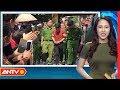 Bản Tin 113 Online Cập Nhật Hôm Nay Tin Tức Việt Nam Tin Tức Mới Nhất Ngày 09 11 2018 ANTV mp3