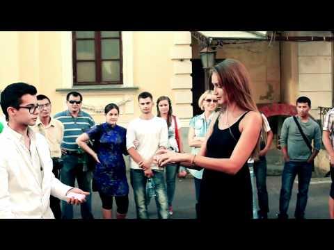 Свежее видео  - Убойная эротика, бесплатное