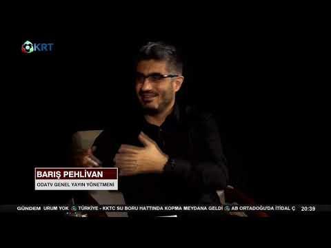 Ne Oldu?   Serdar Akinan & Caner Taşpınar & Barış Pehlivan   11 Ocak 2020