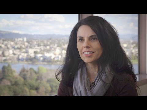 Stem Cell Clinical Trial for Retinitis Pigmentosa: Rosie's Story
