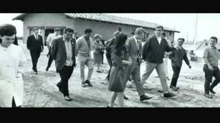 Cesar Chavez - Viva Kennedy Thumbnail
