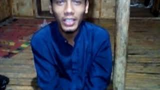 Ahmad ya habibi merdu SYIFA 39 UL JANAN