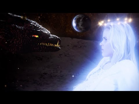 Apocalipsis - La Novia, la Bestia y Babilonia - doblado al español