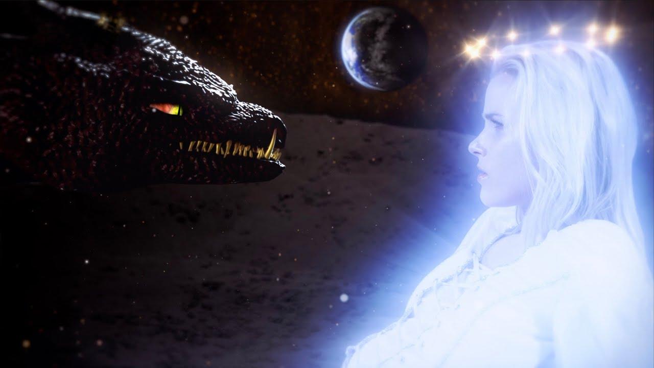 Download Apocalipsis - La Novia, la Bestia y Babilonia - doblado al español