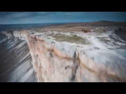 Beauty Of Nature [HD]