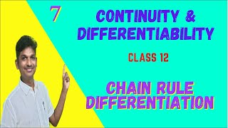 CHAIN RULE TIPS AND TRICKS || TRICK CHAIN RULE || CHAIN RULE || CHAIN RULE DIFFERENTIATION