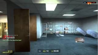 Garry's Mod Prop Hunt | Kendimi Öldürdüm :DDDD