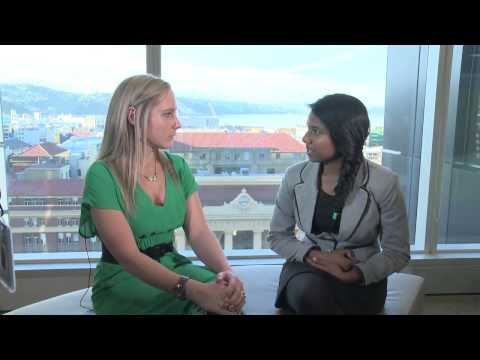 A Career With Inland Revenue (JTJS82013)