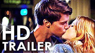 MIDNIGHT SUN Trailer (2018) Bella Thorne, Romantic Movie HD