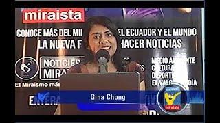 Emisión en directo #NoticieroMiraista 04/11/2017