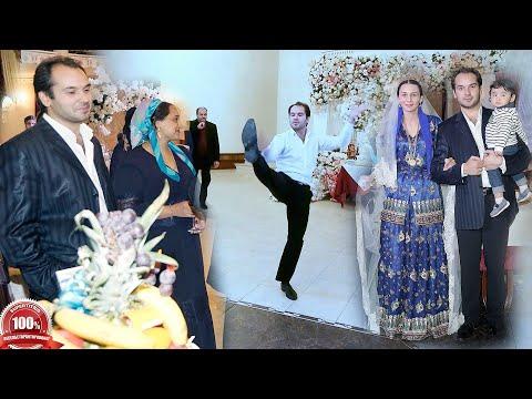 Цыгане! Сын Баро - великолепный Руслан Лалай танцует!