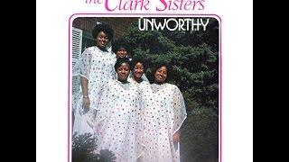 """Keep On Looking Up"" (1976) Clark Sisters"