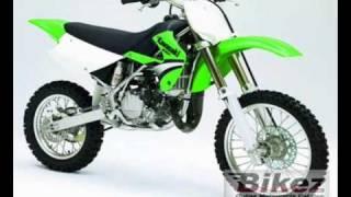 Top 5 85c Dirt bikes