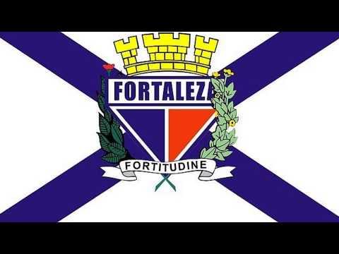 Hino Oficial do Fortaleza Esporte Clube (CE) - Hinos de Futebol - Cifra Club 75f0ffccfee2c