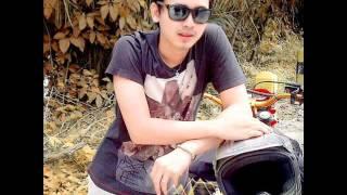 28 02 2016 SP CLUB PEKANBARU DJ DHIMAZ JENDRAL MUDA RIFKY PEPRIANDIR87