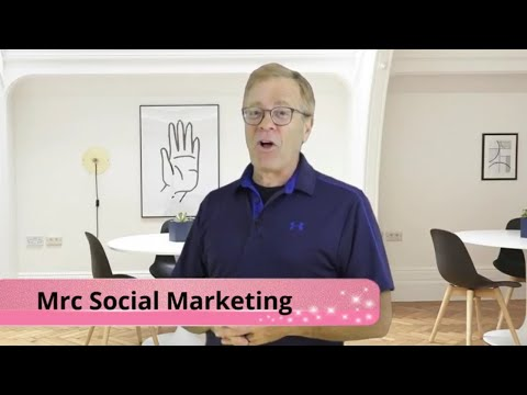 Social Media Marketing Agency in the baltimore area - social media marketing agency in baltimore from YouTube · Duration:  2 minutes 7 seconds