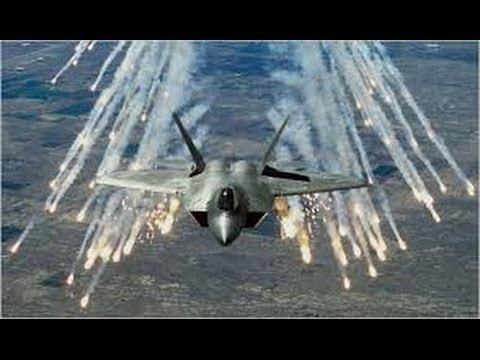 ACTION MOVIE MAN !!! Hugh Jackman flying in US Air Force F-16 de YouTube · Duração:  10 minutos 12 segundos