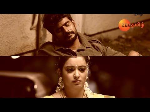 Thalayanai Pookal - Episode 68  - August 24, 2016 - Webisode