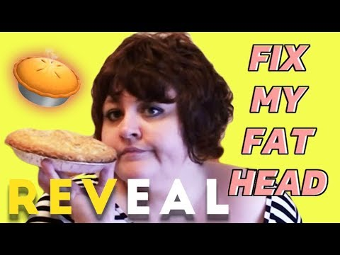 Fix My Fat Head (Weight-Loss Documentary) | Reveal