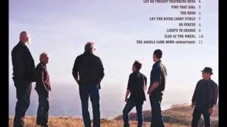 "Kevin Costner & Modern West - ""From Where I Stand ""- CD preview"