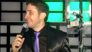 Диджей свадьба Израиль (Mr.Music dj's)  די'גיי רוסי
