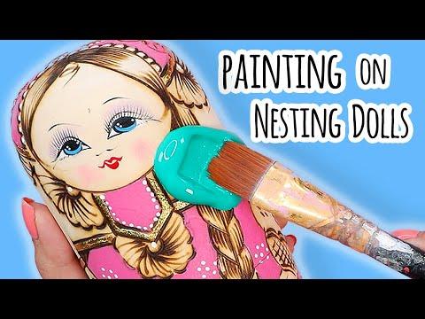 customizing-nesting-dolls