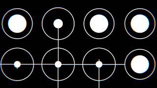 【重音テト】 UVERworld 『GOOD and EVIL』 【UTAUカバー】