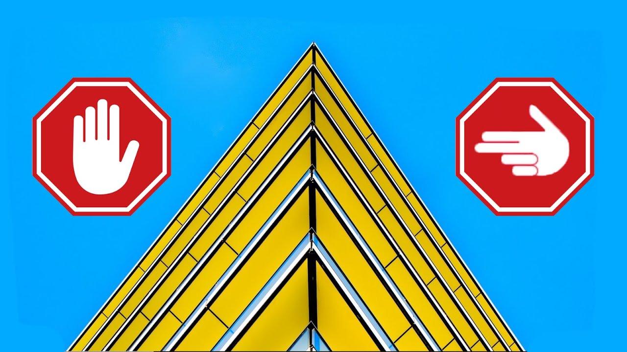 How to Bypass Adblock Detectors -