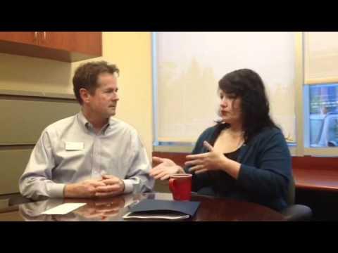 prequalify-vs.-preapproval-home-loan