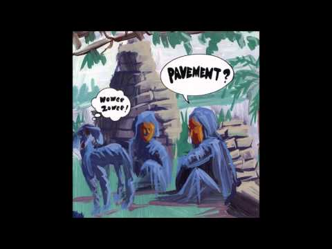 Pavement - I Love Perth - 28 [Disc I]