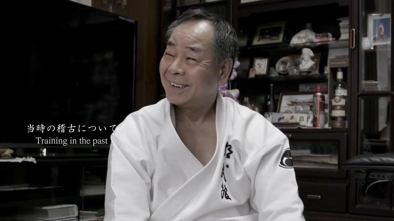 Ikemiyagi Masaaki