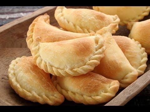 panzerotti-baresi-fatti-in-casa,ricetta-facile-e-veloce