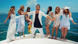 Repeat youtube video Valy - Dokhtareh Ziba OFFICIAL VIDEO 4K