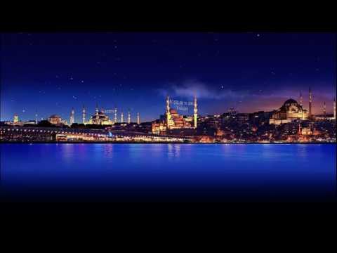 Ufuk Akyıldız - Istanbul ft. Nino Varon & Zeynep Doruk (Goggy Radio Mix)