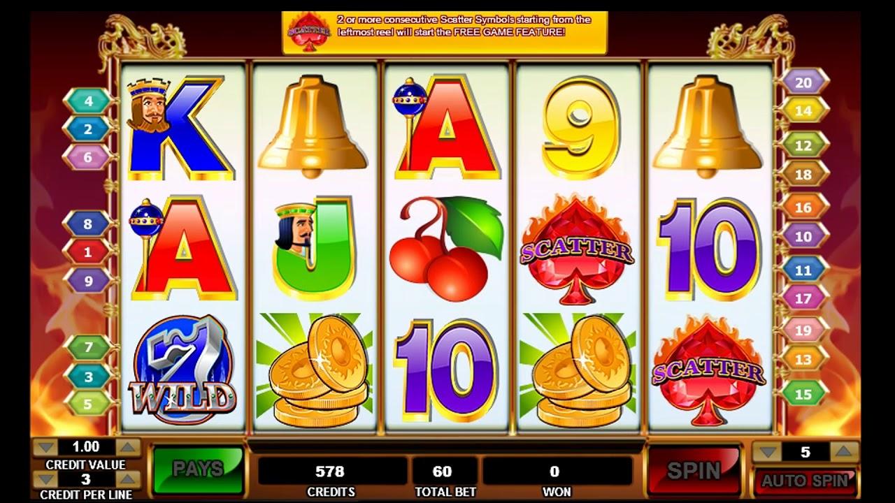 Online Slots Best
